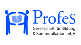 ProfeS E-Learning by Moodle